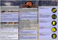 AT-43 Cheat Sheet Heavy Englisch