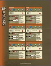 MERCS Update - FCCProfile