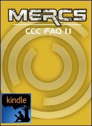 MERCS CCC FAQ v1.1 - MOBI