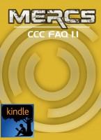 MERCS CCC FAQ v1.1 MOBI