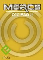 MERCS CCC FAQ v1.1 ePUB