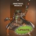 MERCS Einstiegsregeln Update