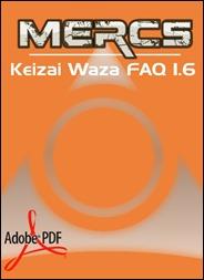 MERCS Keizai Waza FAQ pdf