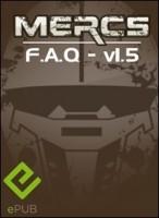 MERCS Regelbuch FAQ 1 5 ePUB