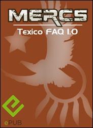 MERCS Texico FAQ v1.0 - ePUB