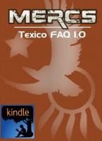 MERCS Texico FAQ v1.0 Mobi