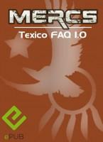 MERCS Texico FAQ v1.0 ePUB