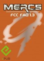 MERCS FCC Haus 9 FAQ ePUB