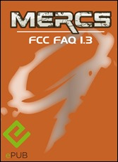 MERCS FCC Haus 9 FAQ v1.3 ePUB