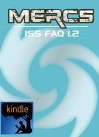 MERCS ISS FAQ 1.2 für Kindle
