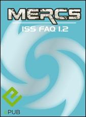 MERCS ISS FAQ v1.2 ePUB