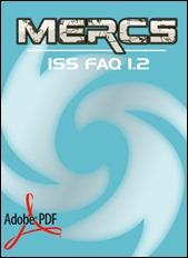 MERCS ISS FAQ v1.2 PDF