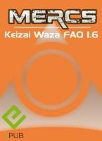 MERCS Keizai Waza FAQ 1.6 ePUB
