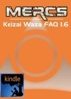 MERCS Keizai Waza FAQ 1.6 für Kindle