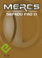 MERCS Sefadu FAQ v1.1 ePUB
