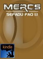 MERCS Sefadu FAQ v1.1 MOBI