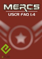 MERCS USCR FAQ 1.4 für andere eBook Reader