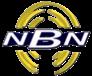 Android Netrunner - NBN