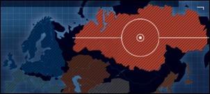 MERCS USCR Karte