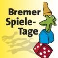 Bremer Spieleltage Logo