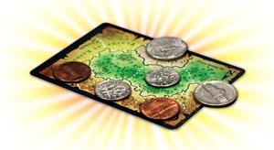 Internet Schatztruhe Coin Age