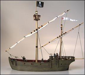 Internet Schatztruhe Games Of War Piratenschiff