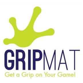 Internet Schatztruhe Woche 13.51 & 13.52 - GripMat