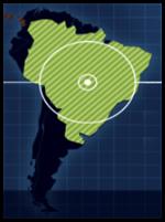 MERCS Starter Set KemVar Karte