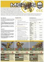 mercs-demohilfe-ccc