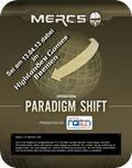 MERCS Deutsche Schnellstart Regeln Operation Paradigm Shift Thumb