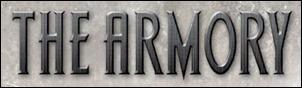 Internet Schatztruhe 14-02 - Privateer Press Armory