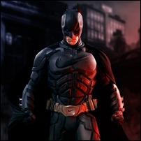 Internet Schatztruhe 14-02 - Superhelden als Werbe Ikonen von Roberto Santos