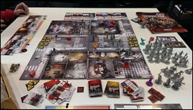 SPIEL-2013 zombicide