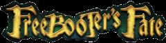 Freebooter's Fate auf den Bremer Spieletagen