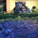 Gripping Beasts Saga Angriff vom See aus