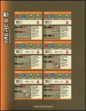 MERCS Update - Keizai Waza Profile