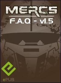 MERCS Regel FAQ v15 ePUB