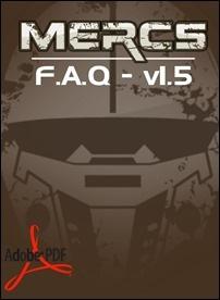 MERCS Regel FAQ v15 PDF