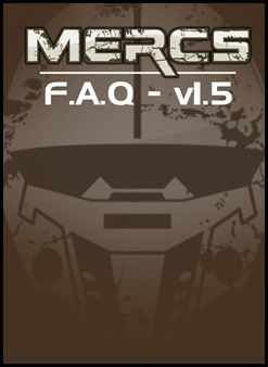 MERCS Regel FAQ v15