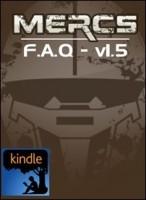 MERCS Regelbuch FAQ 1 5 Kindle