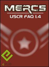 MERCS USCR FAQ ePUB