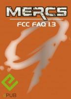 MERCS FCC Haus 9 FAQ ePUB