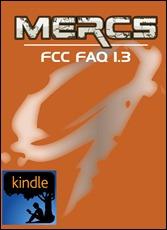 MERCS FCC Haus 9 FAQ v1.3 Kindle