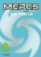 MERCS ISS FAQ 1.2 ePUB