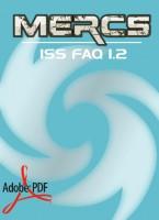 MERCS ISS FAQ 1.2 PDF