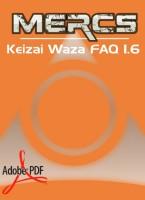 MERCS Keizai Waza FAQ 1.6 PDF