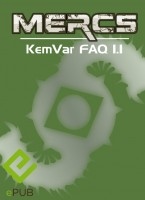 MERCS KemVar FAQ 1.1 ePUB