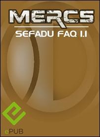 MERCS sefadu FAQ v1.1 - ePUB
