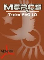 MERCS Texico FAQ v1.0 PDF