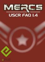MERCS USCR FAQ 1.4 für andere eBook Reader